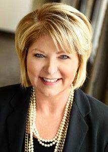 Deborah Delaney, Founder/CEO of Flagship Franchises of MN, Inc.