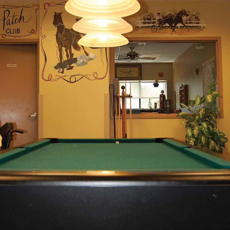 tlads_pool_table