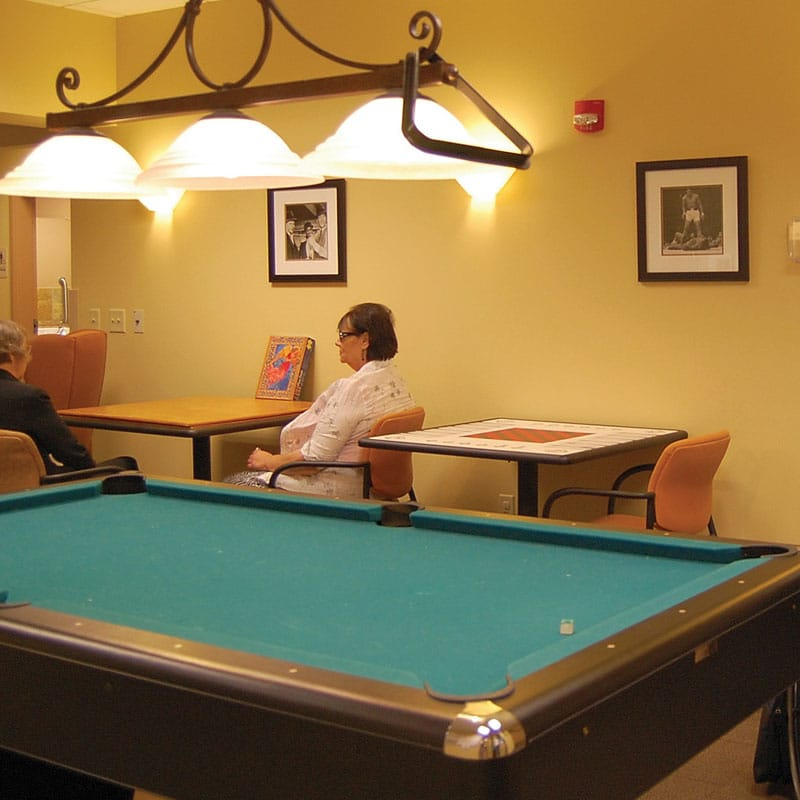 tlads_pool_table_2